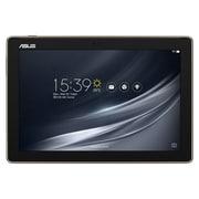 Asus - Tablette ZenPad 10 Z301M-A2-GR 10,1 po, MediaTek MTK8163B, eMMC 16 Go, LPDDR3L 2 Go, Android 7.0