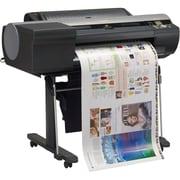 large format printing prices