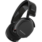 SteelSeries Arctis 7 Lag-Free Wireless Gaming Headset (61463)