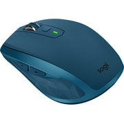 Logitech MX Anywhere 2S Mouse (910-005151)