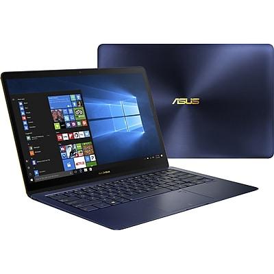 Asus ZenBook 3 Deluxe UX490UA-XH74-BL 14