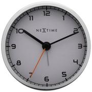 Symple Stuff Tabletop 3.54'' Wall Clock