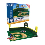 OYO Sportstoys - Ensemble Home Run : Blue Jays de Toronto, (OYOBHRSTBJ)