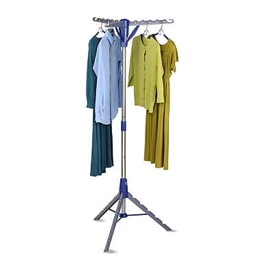 Rebrilliant Tripod Drying Rack