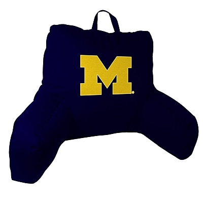 Northwest Co. COL Michigan Bed Rest Pillow