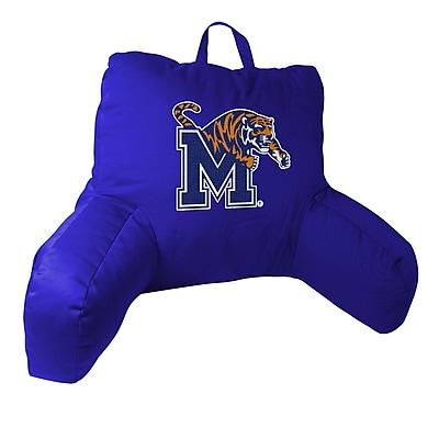 Northwest Co. COL Memphis Bed Rest Pillow
