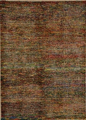 17 Stories Marcial Hand-Woven Area Rug; 7'9'' x 10'6''