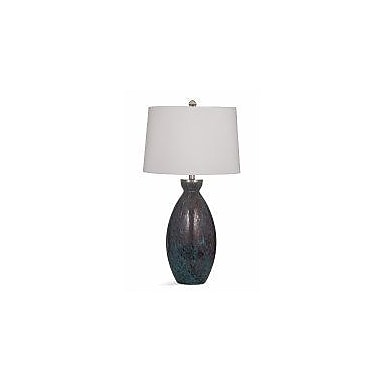 Bloomsbury Market Colombes 30'' Table Lamp