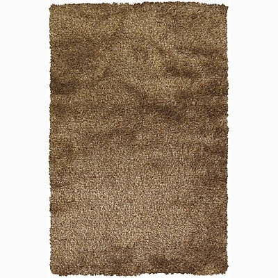 Loon Peak McQuitty Area Rug; Rectangle 5' x 7'6''