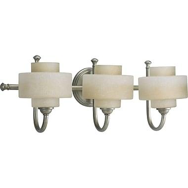 Alcott Hill Frieda 3-Light Vanity Light