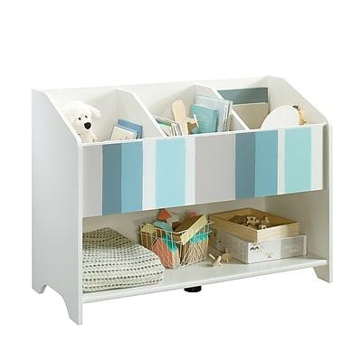 Harriet Bee Garza 29'' Standard Bookcase