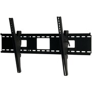 Peerless-AV Smart Universal Tilt Wall Mount 42''-71'' Flat Panel Screens