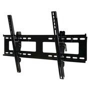 Peerless-AV Paramount Universal Tilt Wall Mount 39''-75'' LCD/LED Screens