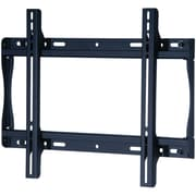 Peerless-AV Smart Universal Fixed Wall Mount 32''-50'' Flat Panel Screens