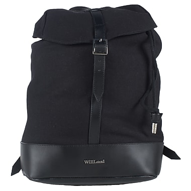 WillLand Selection Backpack (WS60885)