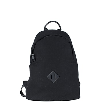 WillLand Selection Wool Backpack, Dark Night (WS60886)
