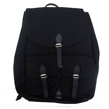 WillLand New Marcus Backpack, Dark Night (B60892)