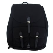 WillLand New Marcus Backpack
