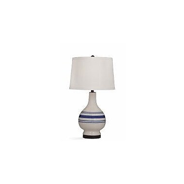 August Grove Parthenay 29'' Table Lamp