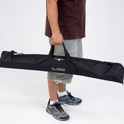 Offex Easel Bag