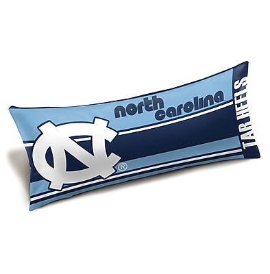 Northwest Co. COL UNC Seal Bed Rest Pillow