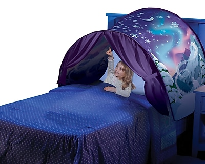 Dream Tents Dream Tents Winter Wonderland Play Tent