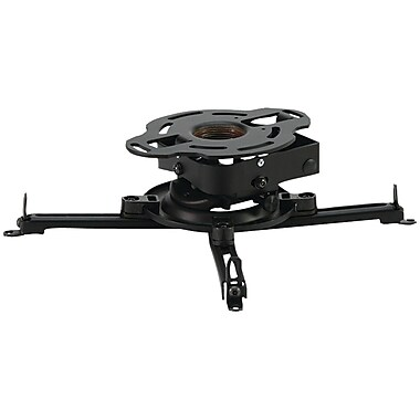 Peerless-AV Pro Series Projector Universal Ceiling Mount
