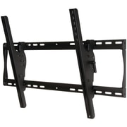 Peerless-AV Smart Universal Tilt Wall Mount 39''-75'' LCD/LED Screens