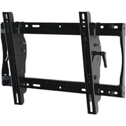 Peerless-AV Paramount Universal Tilt Wall Mount 32''-46'' LCD/LED Screens