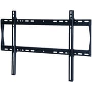 Peerless-AV Smart Universal Fixed Wall Mount 39''-75'' Flat Panel Screens