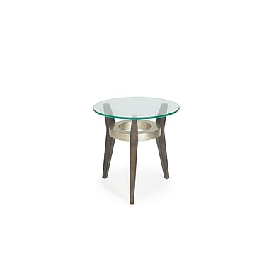 Brayden Studio Wroblewski Table Top