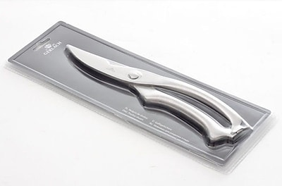 MaximaHouse Stainless Steel Kitchen Shear