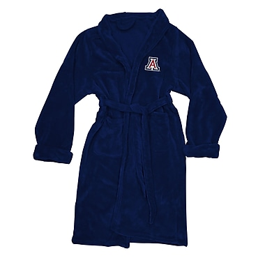 Northwest Co. COL Arizona L/LX Bathrobe
