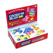 Candy Blox, 4.5 oz., 6 Count (20309)