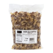 Kervan Sour Cola Bottles, 5 lb (1463)