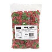Kervan Sour Cherries, 5 lb (1457)