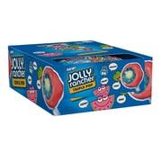 JOLLY RANCHER Triple Pop Lollipops, 18 Count, 13.32 oz