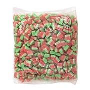 Sour Jacks Wedges Watermelon, 5 lb. (30563)