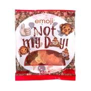 Emoji Gummy Not My Day, 5 oz., 12 Count (700980)