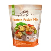 Nature's Garden Protein Fusion Mix, 26 oz. (7052)