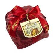 Valentino Panettone Italian Specialty Cake, 35.2 oz. (1689)
