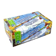 Capri Sun® Roarin' Waters Juice, 6 fl. oz. Pouches, Variety Pack, 40/Box (442)