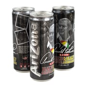 Arizona Arnold Palmer Half & Half, 11.5 oz., 30 Count (73695)