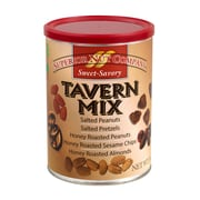Superior Nut Sweet & Savory Tavern Mix, 14 oz., 2 Pack (405)