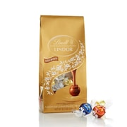Lindor Assorted Truffles, 8.5 oz., 2 Pack (L00560)