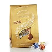 Lindt Lindor Assorted Truffles Platinum Bag, 15.2 oz. (L002473)