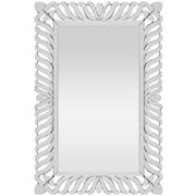 Rosdorf Park Prue Accent Mirror