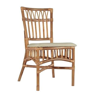 Ibolili Pasadena Side Chair