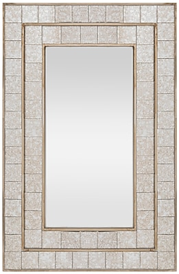 Darby Home Co Iyanna Accent Mirror