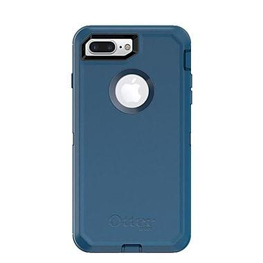 Otterbox Defender iPhone 8 Plus/7 Plus Bespoke Way Blue (7755163)